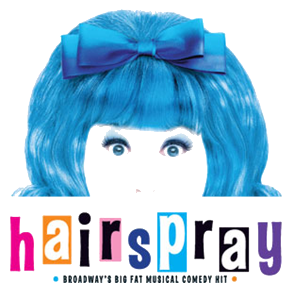 Tickets For Hairspray Jr In Stuart From Showclix