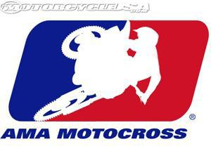 MOTOCROSS OPENING WEEKEND