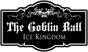 The Goblin Ball: Ice Kingdom