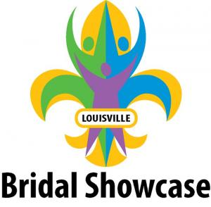 Louisville Bridal Showcase