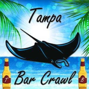 Tampa Bar Crawl