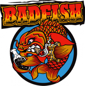 Badfish - Sublime Tribute Band