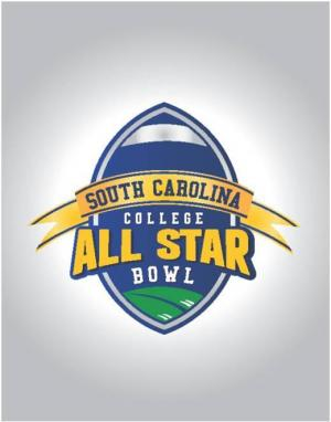 SC College All Star Bowl