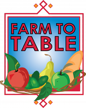 Farm to Table Conference