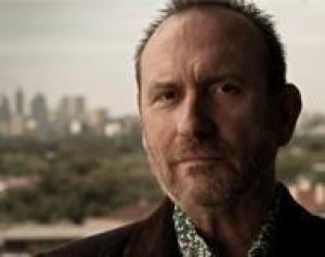 Colin Hay Finding My Dance