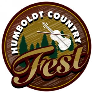 Humboldt Country Fest- EVENT CANCELED