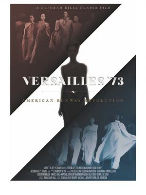 Versailles '73 Film Screening