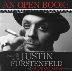 An Open Book Tour - Little Rock, AR
