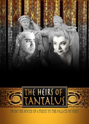 The Heirs of Tantalus
