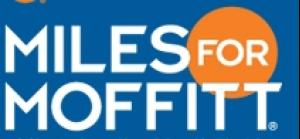 Miles for Moffitt Race