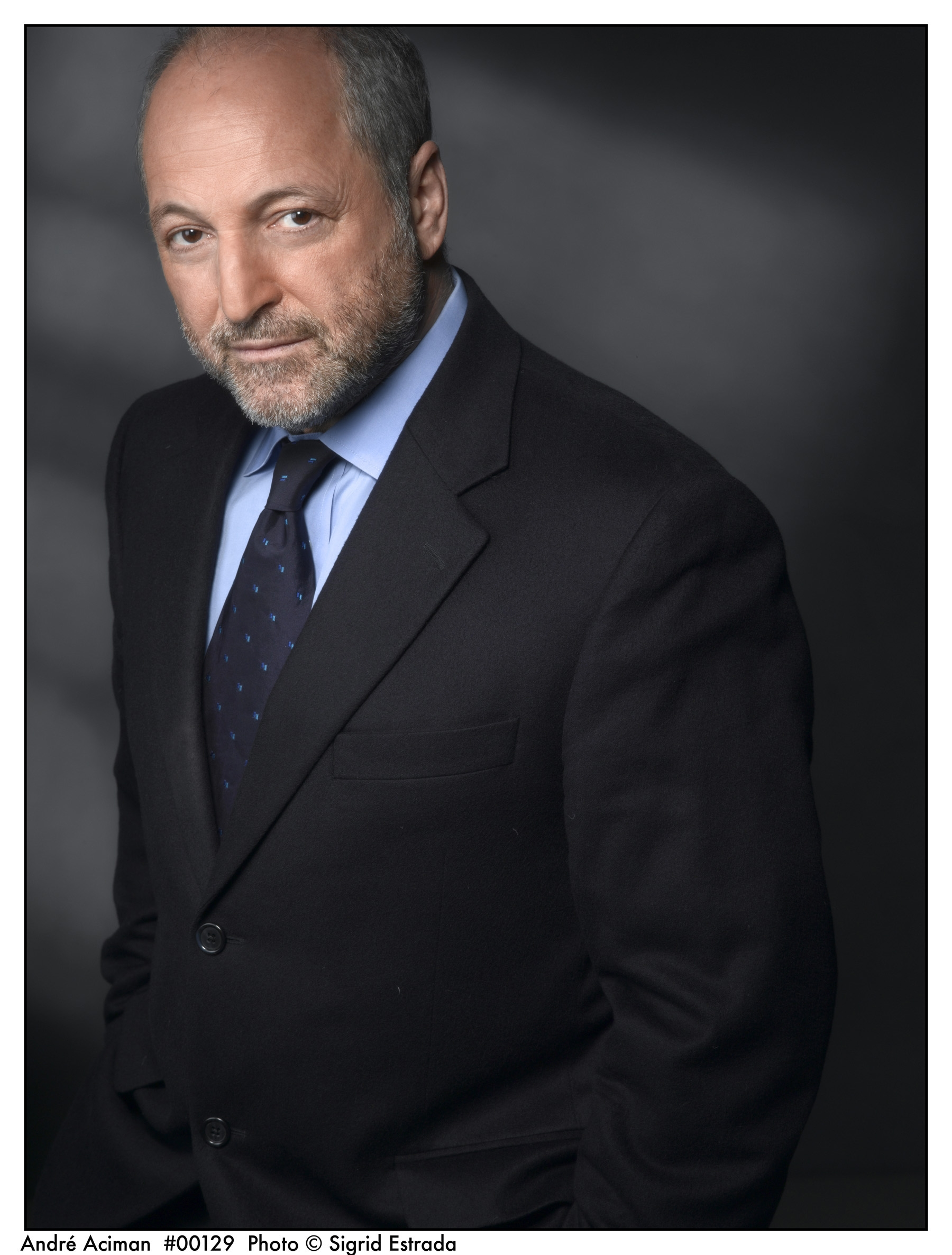andre aciman false papers essays on exile and memory