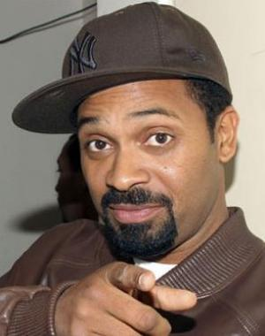 MIKE EPPS LIVE IN LAS CRUCES NM