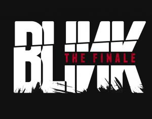 Blink: The Finale