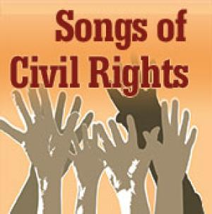 NGMC Spring Concert: Songs of Civil Rights