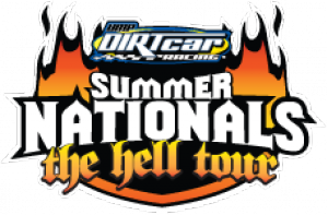 UMP Summer Nationals Hell Tour