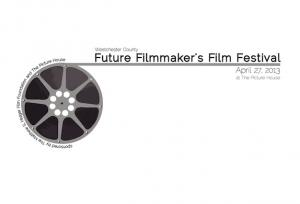 Westchester The Future Filmmaker�s Film Festival