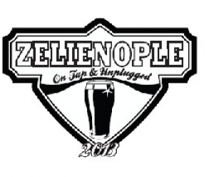 Zelienople On Tap & Unplugged