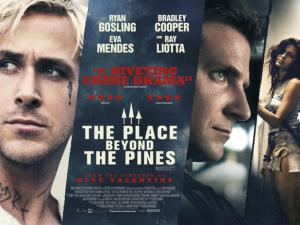 A Place Beyond the Pines