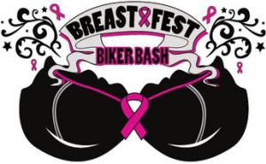 Breast Fest Biker Bash