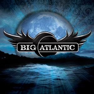 Big Atlantic with Special Guest Coastal Remedy