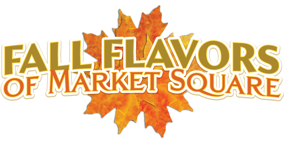 Tickets For Fall Flavors Of Market Square In Pittsburgh