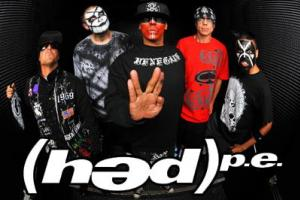 HED PE w/ Beyond Threshold
