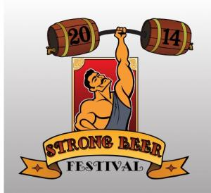 14th Arizona Strong Beer Festival