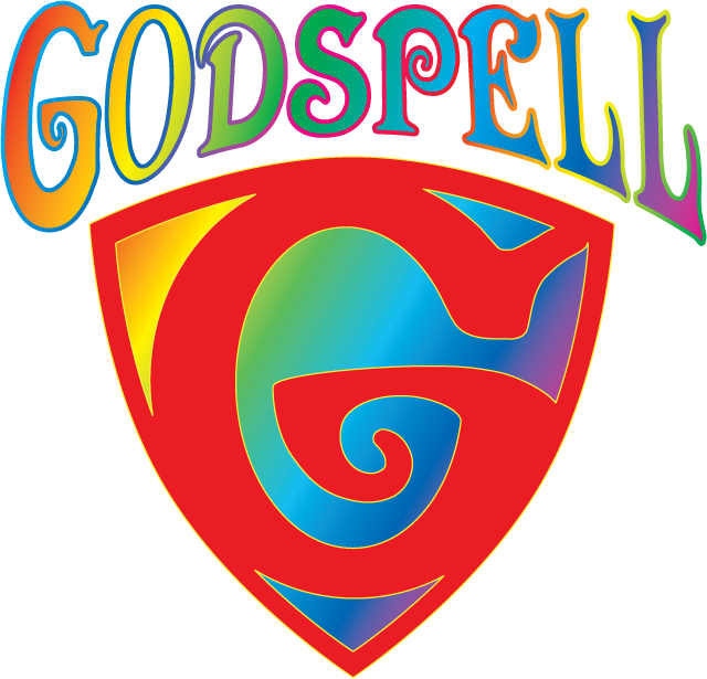 Tickets for Godspell in Williamsville from ShowClix: www.showclix.com/event/3809855