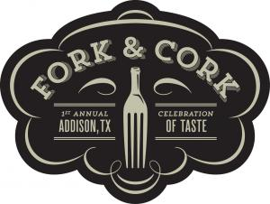 Fork & Cork, May 16-17
