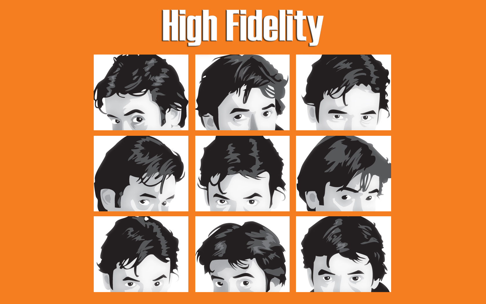 Tickets For High Fidelity In Dormont From Showclix