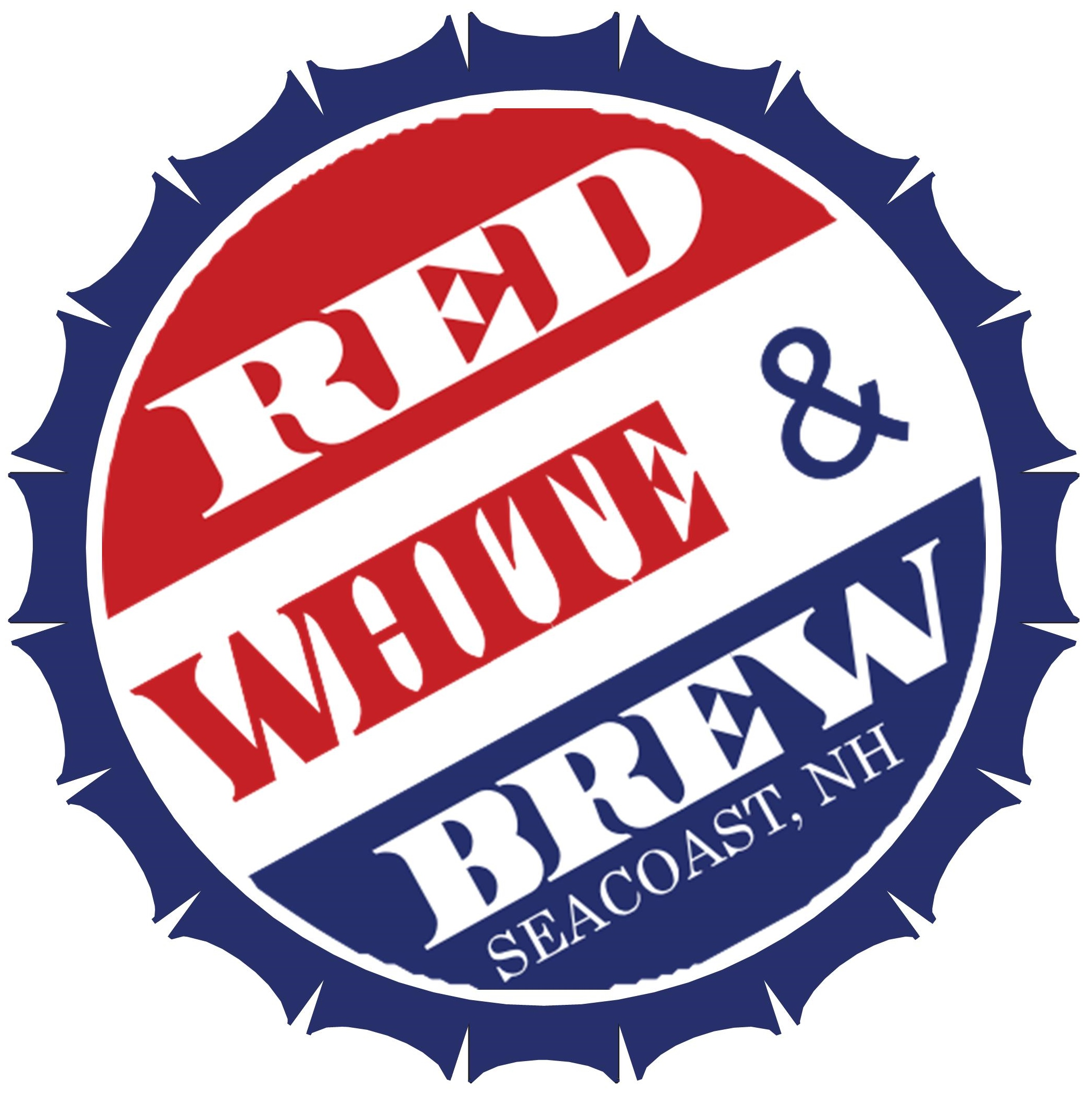 Tickets for Seacoast Red, White and Brew Festival in ... - photo#2
