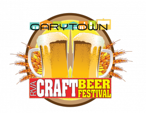 Carytown RVA Craft Beer Festival