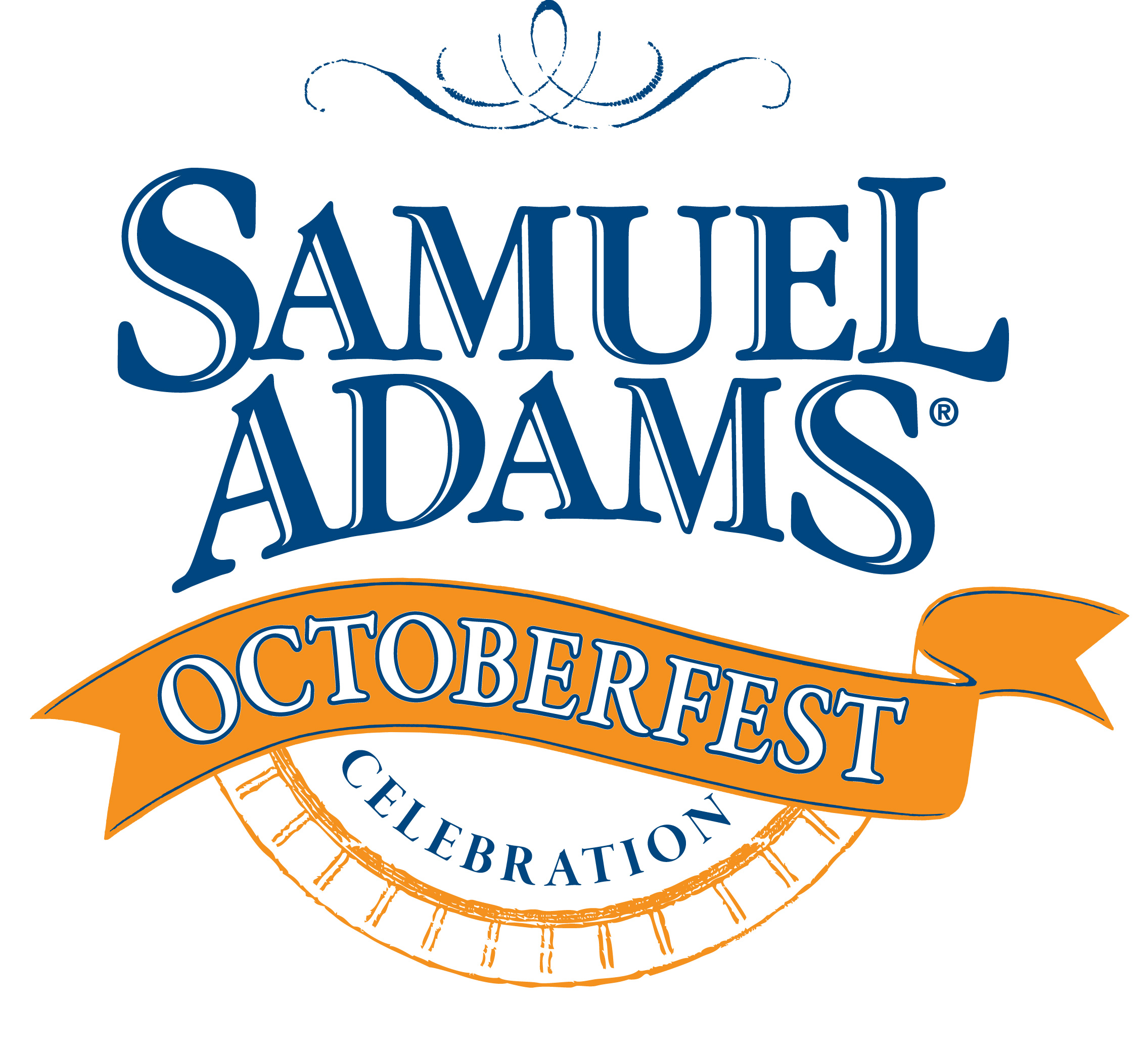 sam adams oktoberfest party