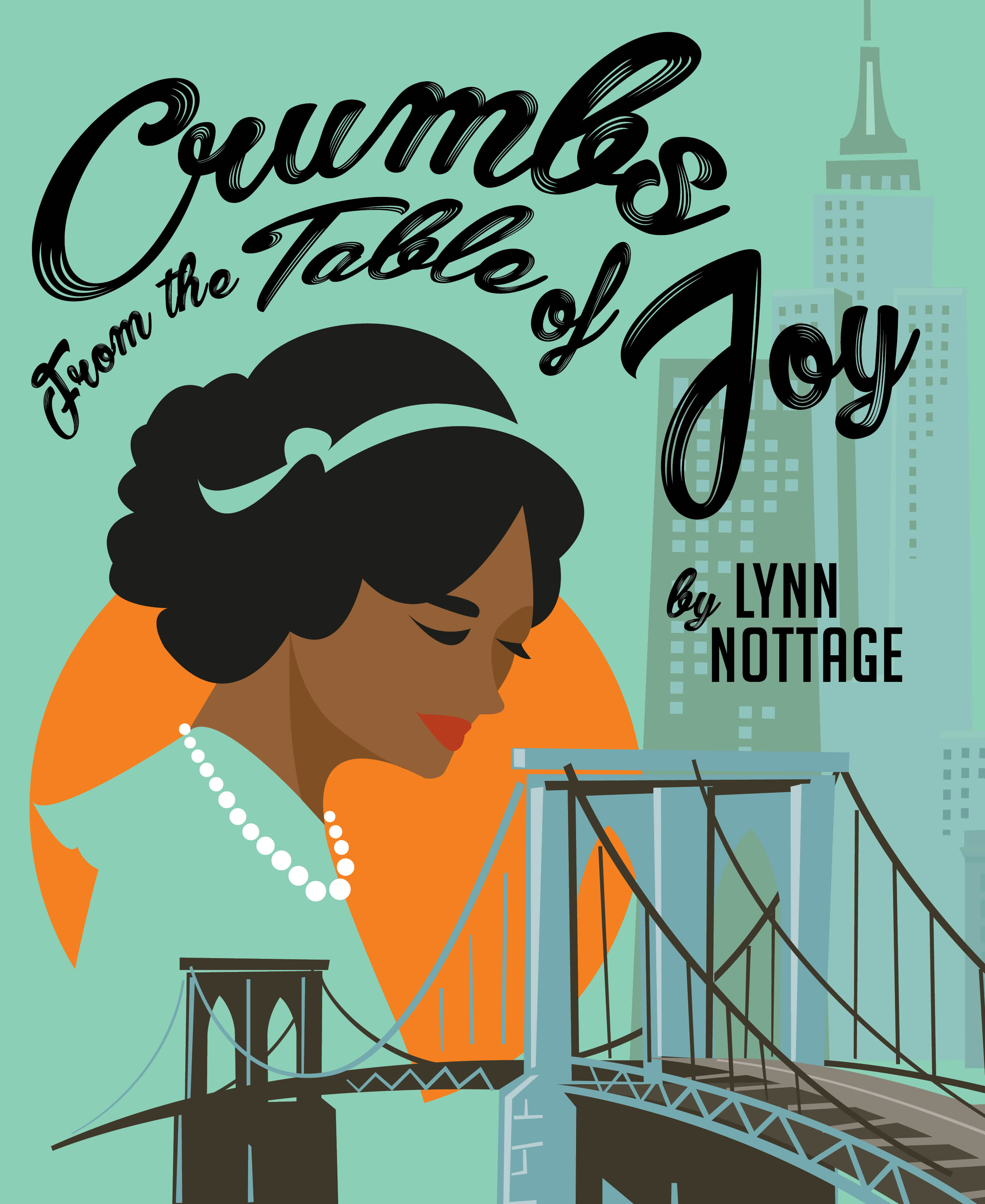 Tickets For Crumbs From The Table Of Joy In Milwaukee From