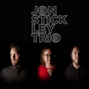 Jon Stickley Trio w/ Matt Mullins & the Bringdowns, The Kind Thieves