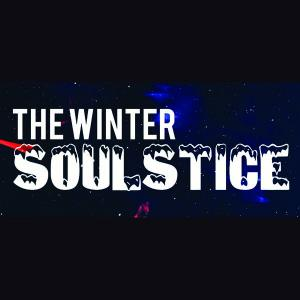 Winter Solstice: Mountain Sludge Revival, Hovel, Leader of Me