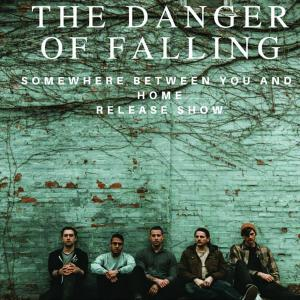 The Danger of Falling, Mayfield , Tell No Tales, Ivory Coast