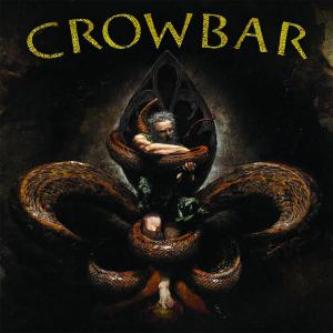 Crowbar w/ Brimstone Coven, Torrents, Howitzer