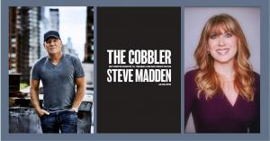 Steve Madden On-Demand Event Recording