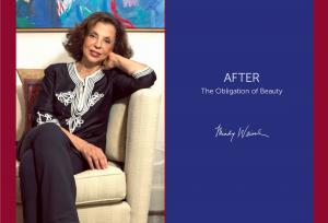 Mindy Weisel, After: The Obligation of Beauty