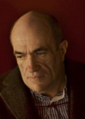COLM TOIBIN: The Empty Family