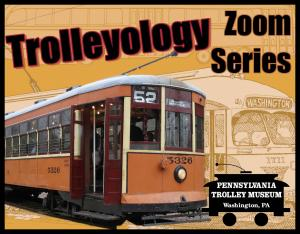 Trolleyology: PCC Car Restorations (SOLD OUT)