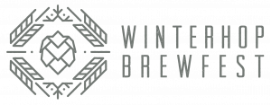 15th Annual Ellensburg Winterhop Brewfest