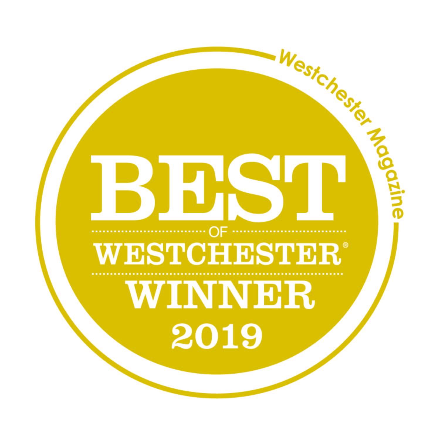 Best Of Westchester 2019 Tickets for 2019 Best of Westchester Restaurant Winners in New