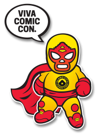 Tickets For 2018 Alamo City Comic Con In San Antonio From