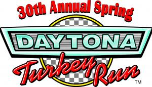 30th Spring Daytona Turkey Run
