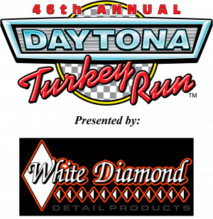 46th Daytona Turkey Run