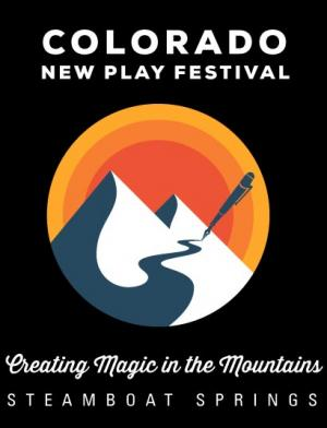 Colorado New Play Festival Pass