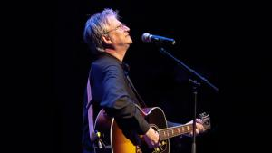 Songwriter Series presents: Richie Furay