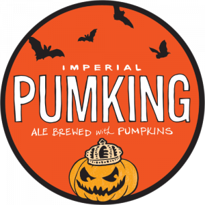 Pumking Prowl Liquid Scavenger Hunt 2019